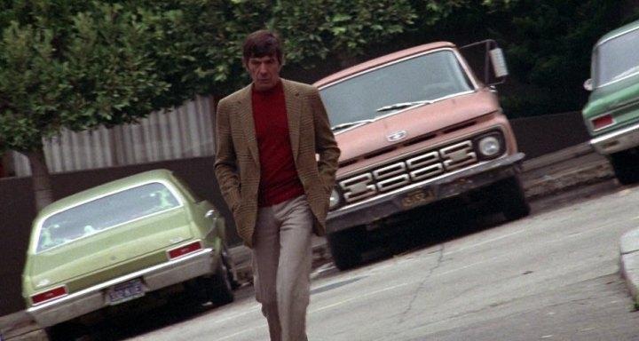 Die Körperfresser kommen (1978)
