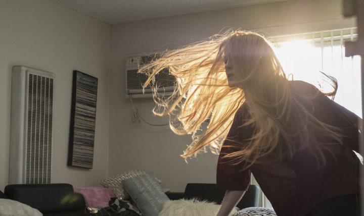 Kajillionaire (2020) – Filmkritik