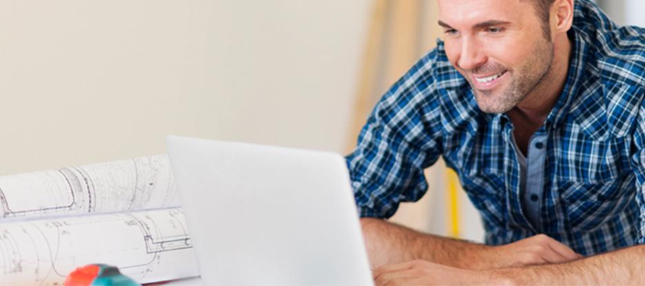 Facture numérique : voici comment procéder pour recevoir votre facture sans papier