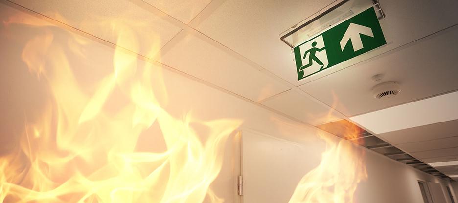 WINDOWMASTER pour des conditions ambiantes saines et une sécurité élevée en cas d'urgence