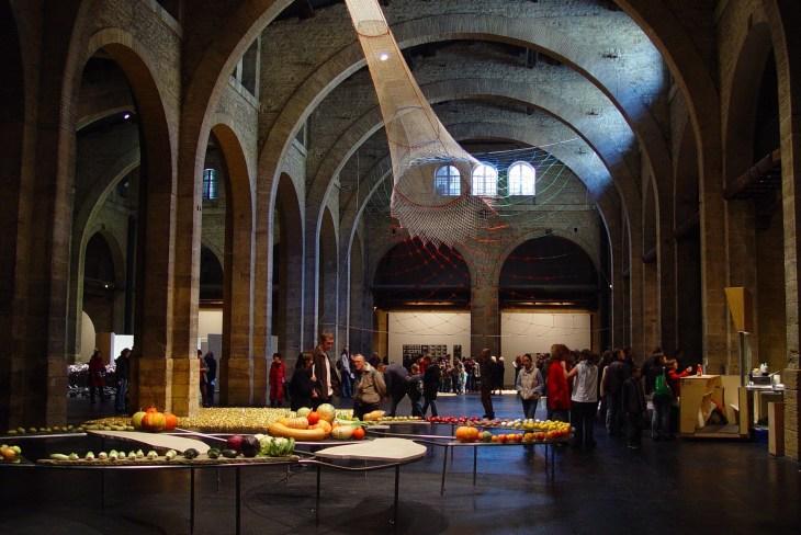 Museos - Guía Blog Francia