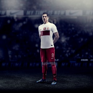 Interview Lewandowski Nationalmannschaft Polen