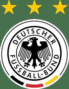 Rekord Europameister Deutschland