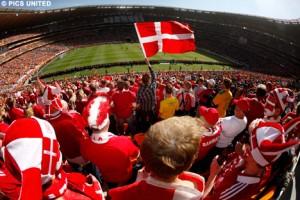 Livestream Dänemark Portugal