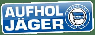 Hertha Aufhohljäger