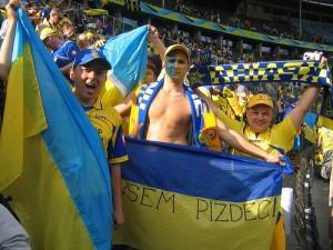 ZDF Livestream Ukraine Schweden
