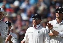 Ashes _series _ england_beat Australia