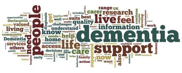Résultats de recherche d'images pour «dementia»