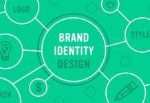 Brand_Identity_with_Webaio