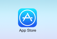 apple removes some app from the app store