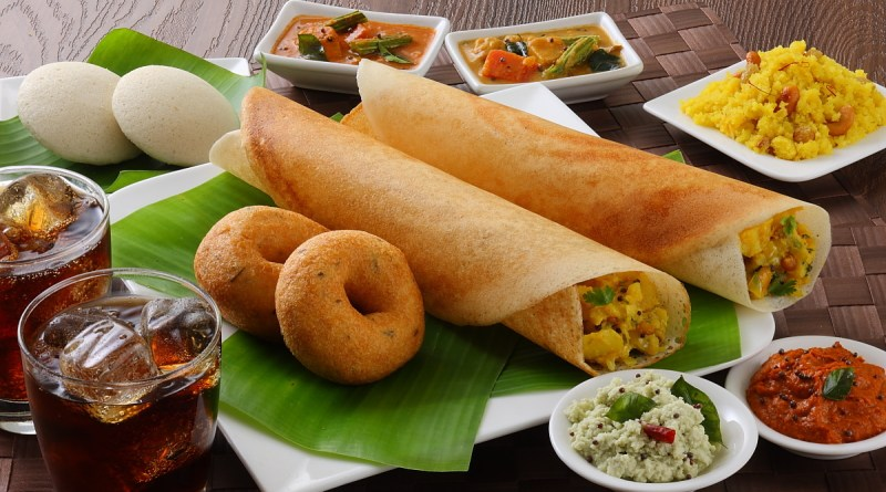 6 most trending south india food blogguru 6 most trending south india food forumfinder Gallery