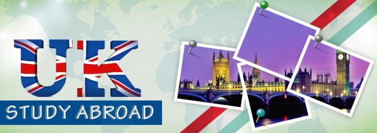 5 Reasons - Why Study in UK is best | Blogguru