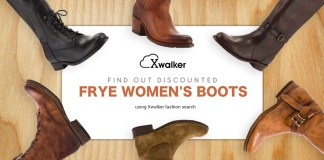 winter booties for women on sale