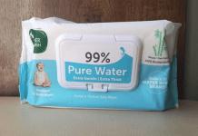 WaterBasedWipes