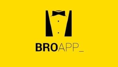 BroApp, l'application qui permet d'envoyer automatique des messages