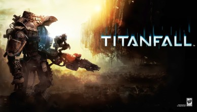 Microsoft espere relancer sa Xbox One avec la sortie de Titanfall