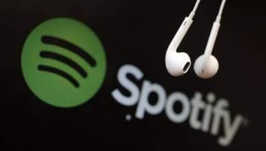 Spotify s'offre la plateforme de musique intelligente The Echo Nest