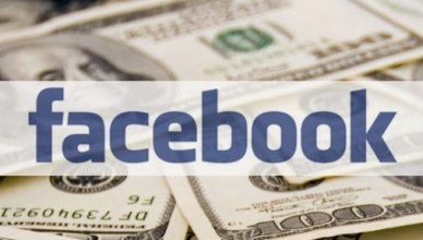 Facebook se lance dans les services bancaires