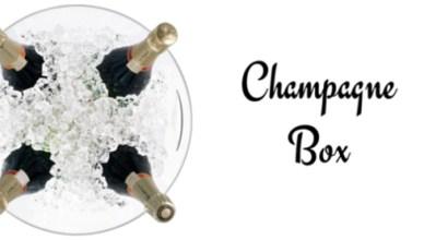 Il existe de nombreux champagnes pour toutes les occasions, découvrez les avec la Champagne Box