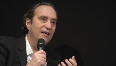 Xavier Niel s'offre Monaco Telecom