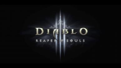 Diablo III, l'arrivée sur consoles est confirmée