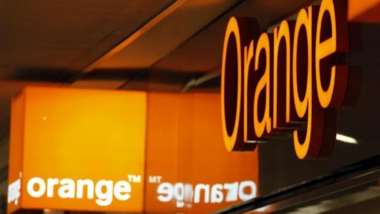 Orange subit un nouveau piratage de données