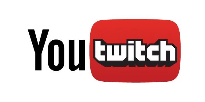 Youtube serait sur le point d'acheter Twitch pour près d'un milliard de dollars