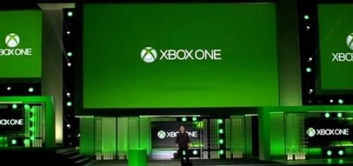 Microsoft a offert une très bonne conférence