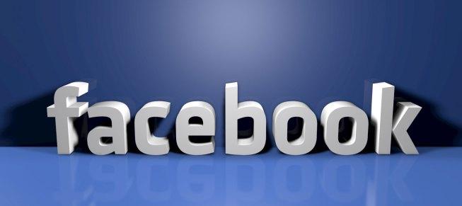 Facebook n'est sert pas qu'à raconter des ragots.