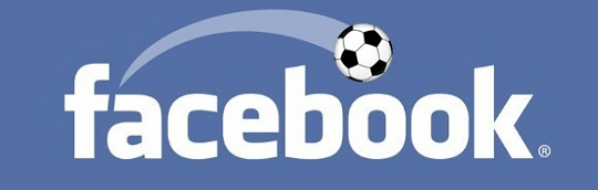 Facebook mise sur la coup du monde pour attirer l'audience