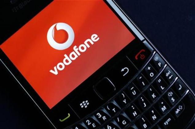 L'opérateur téléphonique Vodafone admet que son réseau est sous écoute dans 29 pays