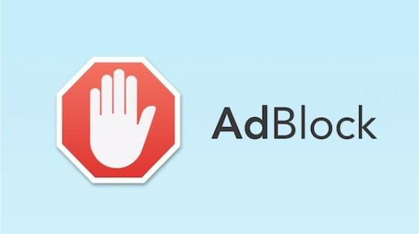 AdBlock est accusé de ne pas respecter les loi de la libre concurrence