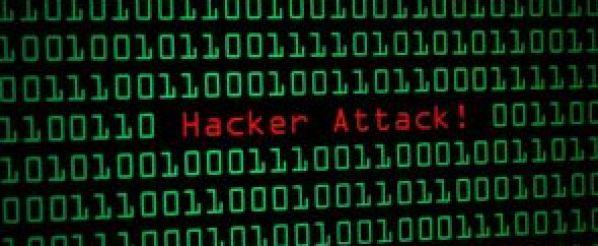 72% des sites français seraient vulnérables au piratage informatique