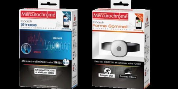mercurochrome-2