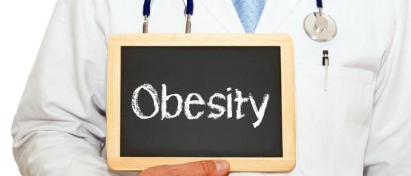 Une gélule connectée pour lutter contre l'obésité