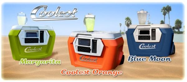 439005-coolest-cooler