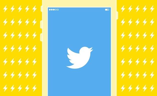 Twitter annonce le projet Lightning