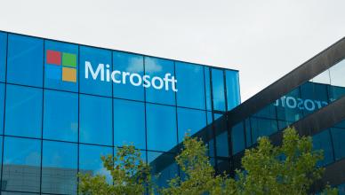 Microsoft abandonne le rachat de Slack