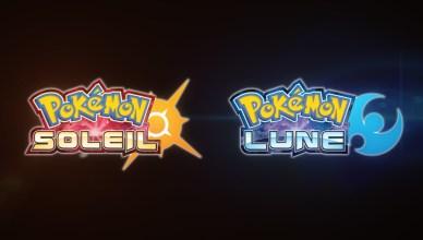 Pokémon : Un retour imminent pour ses 20 ans !