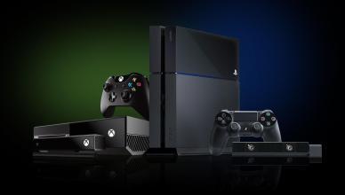 Cross Play : l'annonce de Microsoft qui va tout changer !