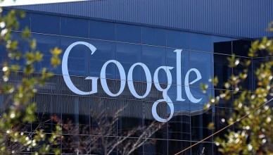 Youtube Connect, nouveau service de diffusion de vidéos en direct de Google