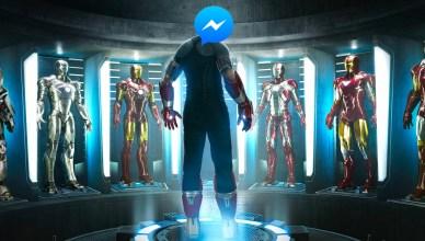 le Bot Store la nouvelle plateforme de Facebook Messenger