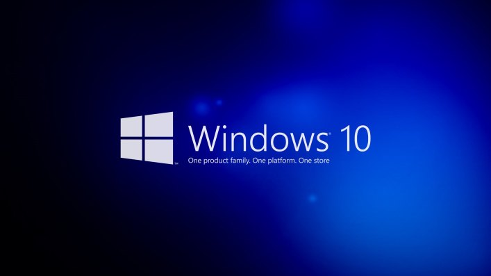Windows 10 désormais payant