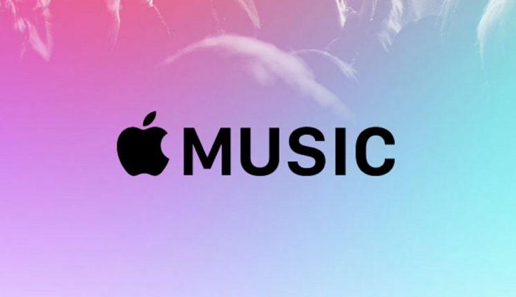 Apple intéressé par la plateforme de musiques Tidal