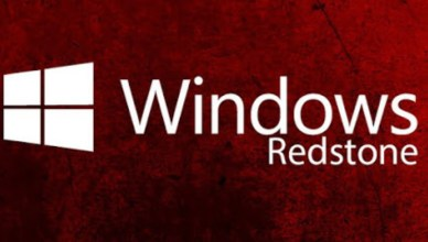 Windows Redstone accessible gratuitement par les utilisateurs de Windows 10