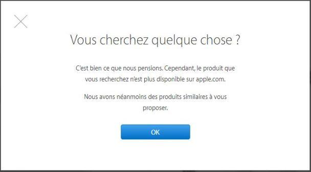 message_derreur__sur_le_site_apple