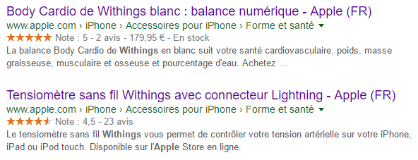 la_recherche_des_produits_nokia_de_la_boutique_en_ligne_apple_est_desormais_indisponible