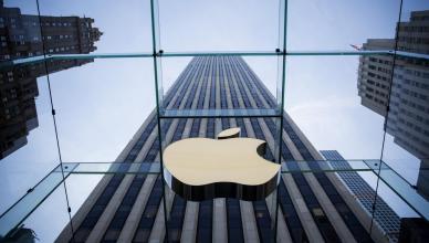 http://blog-high-tech.fr/wp-content/uploads/2016/12/logo-Apple.jpg