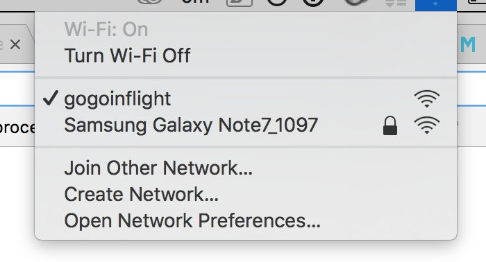 wifi_galaxy_note_7_cause_panique