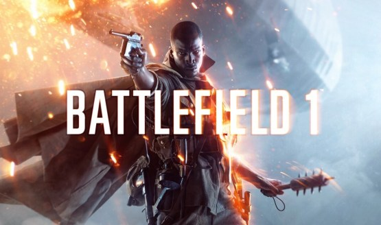 image Battlefield 1